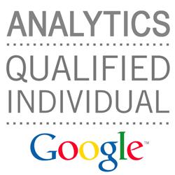 Analytics Profi