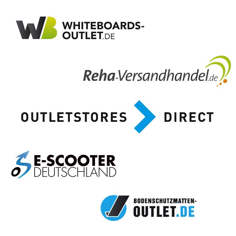 Outletstores Direct GmbH