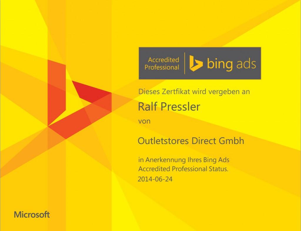 BingAds2014Bild