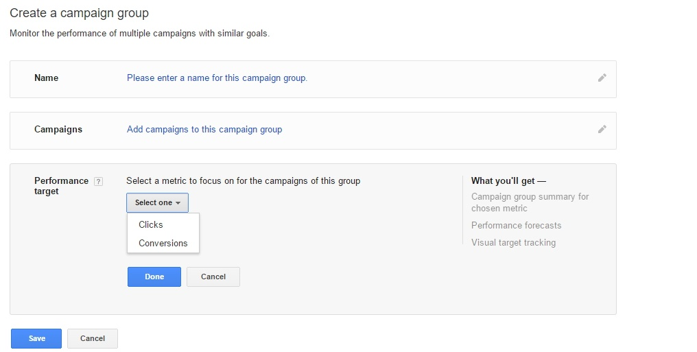 campaign-group