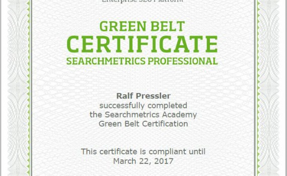 GreenBelt-searchmetrics